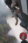 California Air and Army National Guard Battles Rim Fire Over Yosemite National Forest 130822-F-UF872-179.jpg