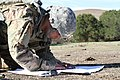 California Army Guard anoints best warrior 151117-Z-WM549-003.jpg
