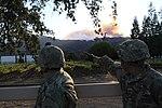 California National Guard (37881281211).jpg
