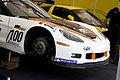 Callaway Corvette GT3 Nose.jpg