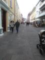 Calle La Carrera.png