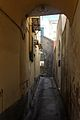 Calle de Capri 02.JPG