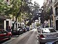 Calle del Conde de Romanones.JPG