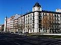 Callejeando por Madrid (9043434137).jpg