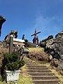 Calvário da Serra da Piedade - Caeté, MG - panoramio (4).jpg