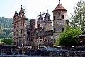 Calw-Hirsau Schlossruine.jpg