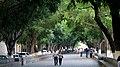 Calzada San Miguel Morelia.jpg