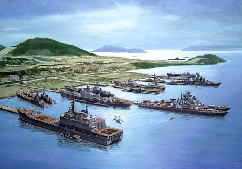 Tập tin:Cam Ranh Naval base (concept).JPEG