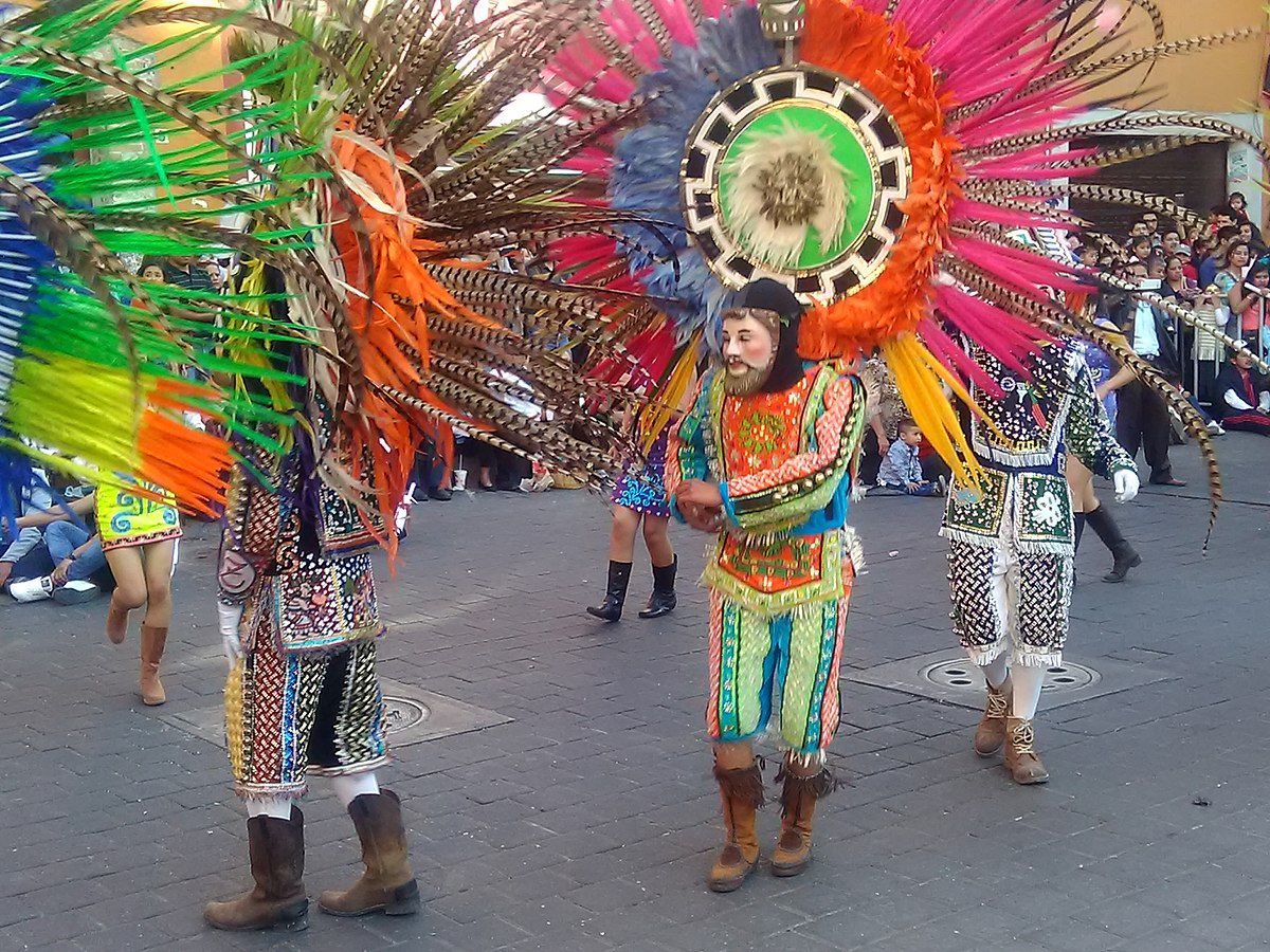 La Mexicana Car Service Lakewood Nj