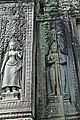 Cambodia-2445 (3603835648).jpg