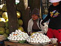 Cambodia 08 - 037 - eggs for sale at the market (3198826603).jpg