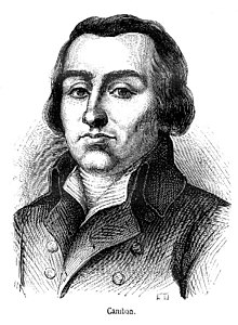 Pierre-Joseph Cambon - Wikipedia, the free encyclopedia