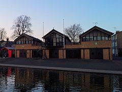 Cambridge boathouses - Queens'.jpg