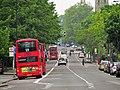 Camden Road, London (34448002406).jpg