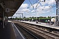 Camden Road railway station MMB 06.jpg