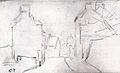 Camille Pissarro - Rue L´Hermitage (3) - 1866-68.jpg