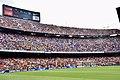 Camp Nou, La Liga match (Ank Kumar) 08.jpg