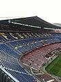 Camp Nou 7.jpg