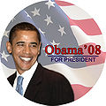 Campaign cookie1.jpg