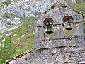 Campanario capilla Bulnes.jpg