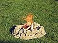 Campfire (200922903).jpeg