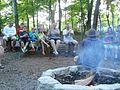 Campfire at NT (28711231825).jpg