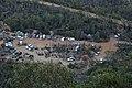 Camping Ground (26676017435).jpg