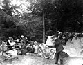 Camping trip, Coupeville, Whidbey Island, Washington, ca 1900 (WASTATE 173).jpeg