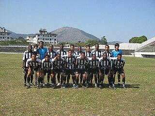 e6c92e319f Campo Grande Atlético Clube – Wikipédia