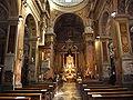 Campo Marzio - s Rocco interno 1000171.JPG