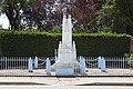 Campsas - Monument aux Morts.jpg