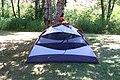 Campsite (3736470414).jpg