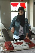 Canada Day at U-house 2012 (7468002556).jpg