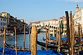 Canal Grande ( Ponte di Rialto ), Venezia - panoramio.jpg