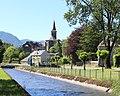 Canal de la Neste (Hautes-Pyrénées) 3.jpg