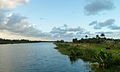 Canal des Pangalanes - Mananjary - Nosy Varika (4).jpg
