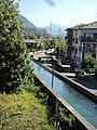 "Canale ""Seriola"" - panoramio.jpg"