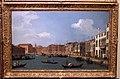 Canaletto, veduta del canale di santa chiara a venezia, 1730 ca. 01.JPG