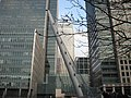 Canary Wharf - panoramio (1).jpg