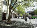 Canberra ACT 2601, Australia - panoramio (117).jpg
