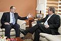 Canciller de Guatemala visita Ecuador (10331433363).jpg