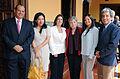 Canciller se reúne con Secretaria Ejecutiva de la CEPAL (12002288253).jpg