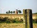 Candas moulin Fanchon 3.jpg