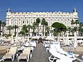 Cannes, France - panoramio (2).jpg