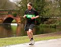 Cannon Hill parkrun event 71 (734) (6659707711).jpg