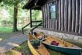 Canoes Cabin (5867302616).jpg