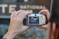 Canon Kodak moment - Flickr - daveynin.jpg