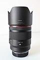 Canon RF 50mm F1.2L USM, with lens hood.jpg