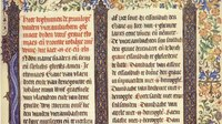 File:Canon van Zeeland, venster 10 Keur van de Vier Ambachten, 1242.webm