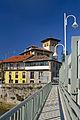 Cantabria. Santander. Unquera. Spain (3380047882).jpg